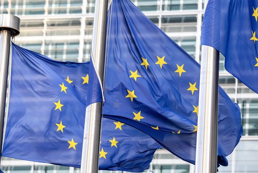 Europese Green Deal grote stimulans voor uitbreiding laadpaalnetwerk